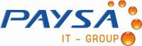 Paysa IT-Group